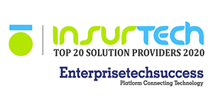 Top 20 HCM Solution Providers 2020