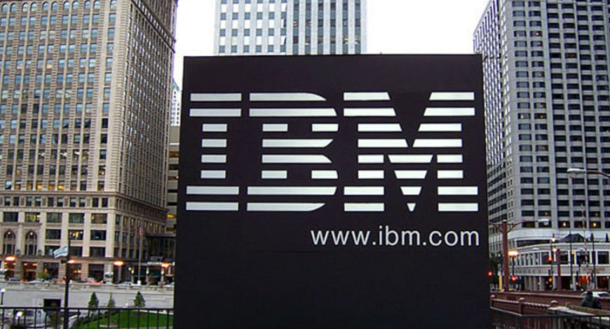IBM and Salesforce Strengthen Strategic Partnership