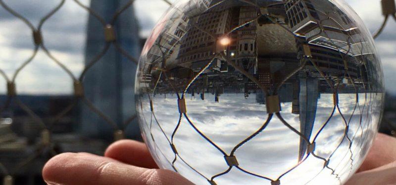 8 DevOps trends to watch in 2018