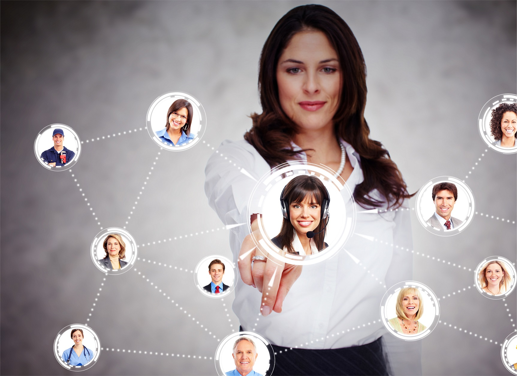 Tips for Networking for Success