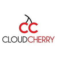 CloudCherry enhances its CX Predictive Analytics engine
