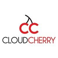 CloudCherry enhances its CX Predictive Analytics engine