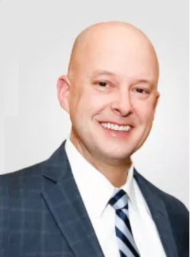 EasyCare Adds Connected Car Expert Dziadosz to SAVY Dealer Performance Team