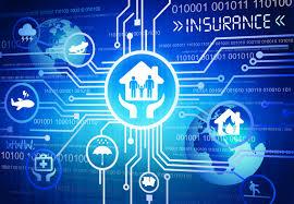 Game-Changing Life Insurance Tech Platform Creator InforcePRO