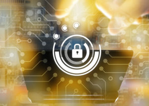 Enterprise security trends to watch