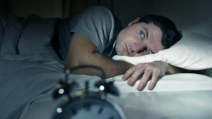 How Patients Improve Their Sleep With the Beddr SleepTuner