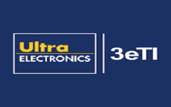 Ultra Electronics, 3eTI and Milestone Systems partner to bring best-in-breed physical security to DOD