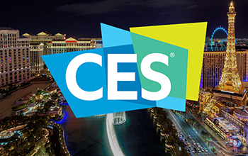 CES 2019: Biggest Technology Trends From the Show