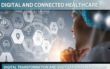 Digital transformation in hospital care