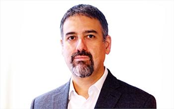 Clarabridge overhauls CX platform for real-time customer data