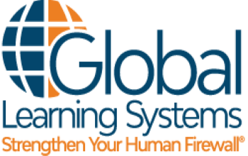 Global Learning Systems Responds to Increased Phishing Attacks With Free Vulnerability Phish Test