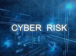 Is your IT company a Cyber Risk?