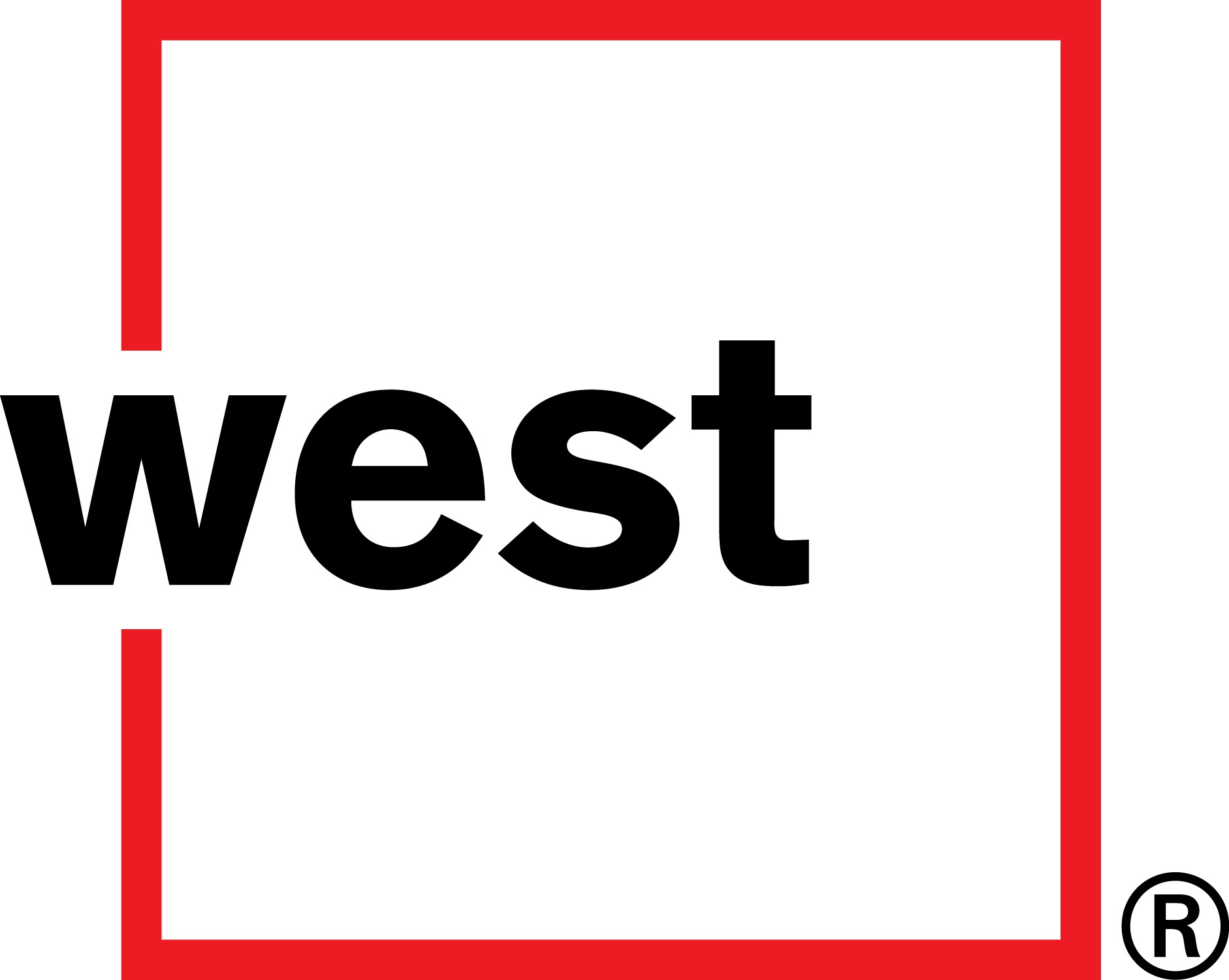 West's UC bags Cisco Spark Service Provider accreditation