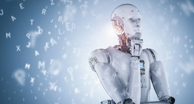 Machine Learning/AI Solutions Face Hurdles in the Enterprise