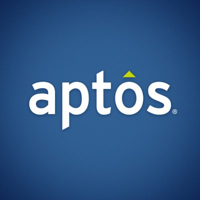 Aptos Offers Amazon Pay with Multi-Currency Payment Option to Retailers and Shoppers