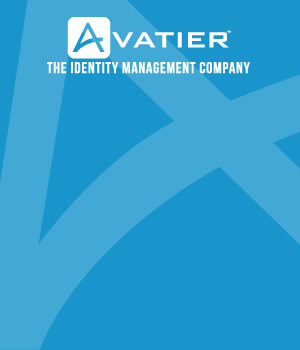 Avatier Identity and Access Management New Strategic Alliance Partnership With Cherwell Software