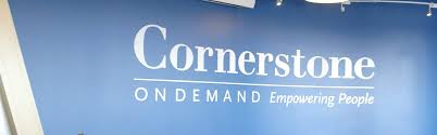 Cornerstone OnDemand Transforms Software Implementation Experience with Introduction of Cornerstone Realize