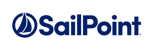 SailPoint and Rackspace Collaborate to Deliver Cloud-Hosted Identity Governance