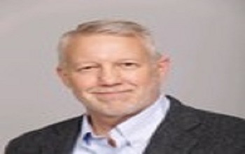 Applexus Technologies appoints Norb Brumbergs as Vice President, SAP delivery