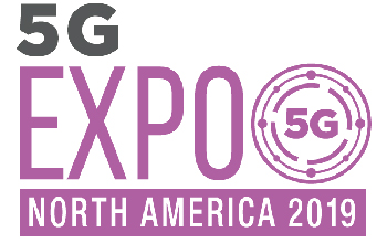 5G Expo North America 2019
