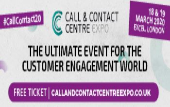 Why Attend? - The Call and Contact Centre Expo