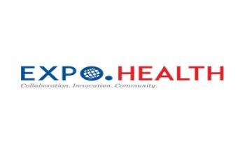 Healthcare IT Expo and Conference