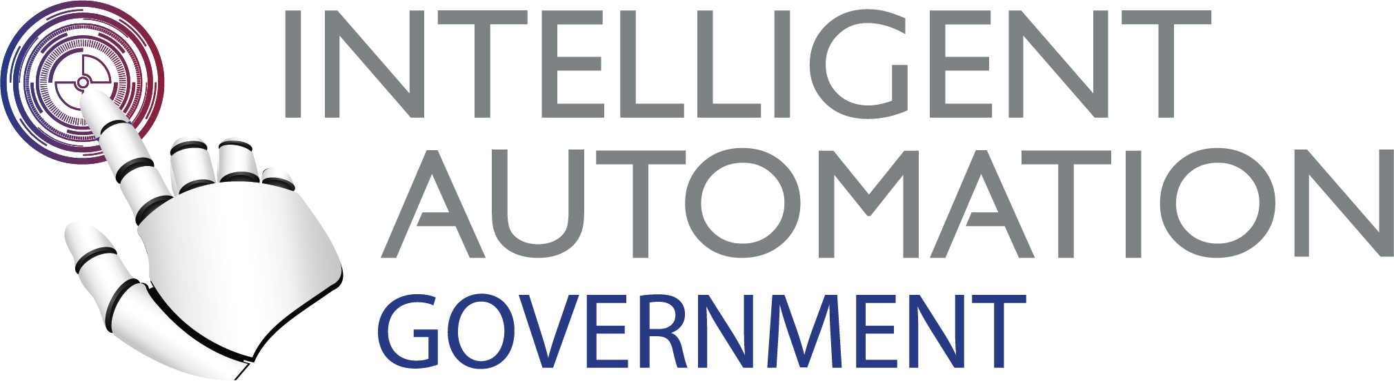 Process Automation for Government