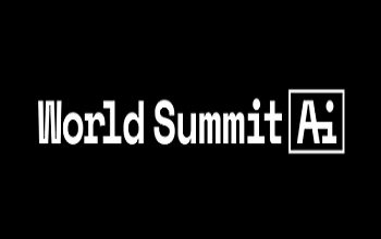 World Summit AI 2019