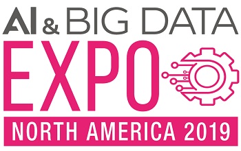 AI & Big Data Conference & Exhibition Event