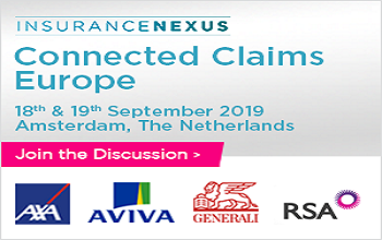 Connected Claims Europe