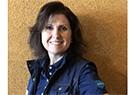 Seven Questions for Salesforce's New CIO, Jo-ann Olsovsky