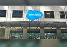 Salesforce gets more horse than donkey in enterprise integration software deal