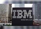 IBM and Salesforce Strengthen Strategic Partnership