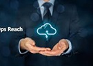 VMware Extends DevOps Reach via SaaS Apps