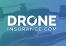 REIN'S DRONEINSURANCE.COM LAUNCHES WITH ON-DEMAND COVERAGE PLANS TO BETTER SERVE COMMERCIAL DRONE OPERATORS