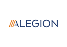 Alegion Announces Next-Generation Training Data Platform for Enterprise AI Initiatives