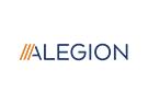 Alegion Announces Next-Generation Training Data Platform for Enterprise AI Initiatives