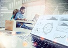 SAP's cloud analytics update offers insights in seconds, not months