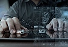 How Big Data Science and Analytics is the Lure for Businesses Today