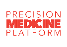 Accenture, Merck partner with Amazon Web Services for new cloud precision medicine platform