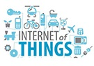 IoT - Top 5 IoT trends transforming business in 2018