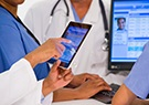 Cyberattacks On Healthcare Grew 63% In 2016 - Who, How & Why