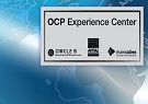 Circle B and Rittal opt for maincubes AMS01 data center for European OCP Experience Center