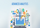 Data and analytics play increasingly vital roles in firms of all sizes