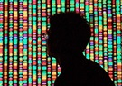 How Can Practice Analytics Leverage Genetics?