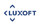 Luxoft Partners with Pega to Create New Mobility Services Platform for Carmakers