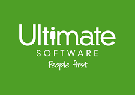 Ultimate Software Brings Mercer | Sirota Employee Engagement Benchmarking to UltiPro Customers