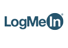 LogMeIn to acquire Jive Communications for $342 million