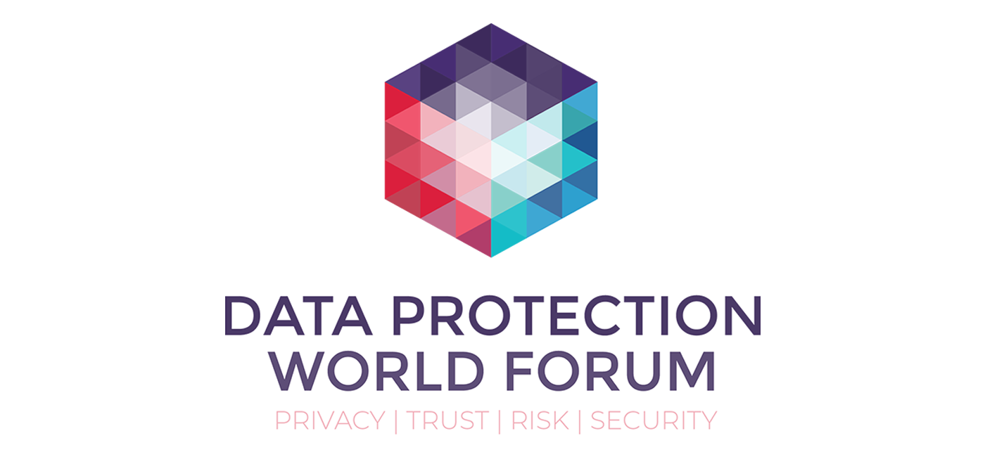 Data Protection World Forum